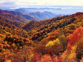 www-communityhlthpartners-org/networkhomepage/banner/smokey mountains nc fal2l.jpg