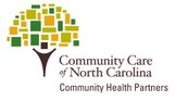 www-communityhlthpartners-org/networkhomepage/logo/CHP LOGO 10-15 website.jpg